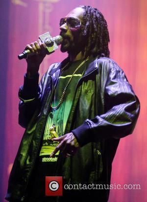 Bestival, Snoop Dogg