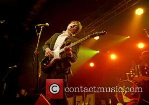 Pete Doherty, Liverpool Academy