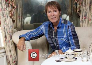 "Sir Cliff Richard Claims The Music Industry ""Damages Young Artists"""