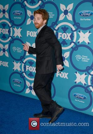 Seth Green - 2013 Fox Fall Eco-Casino Party Held at The Bungalow - Santa Monica, California, United States - Monday...
