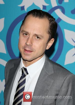 Giovanni Ribisi - 2013 Fox Fall Eco-Casino Party Held at The Bungalow - Santa Monica, California, United States - Tuesday...