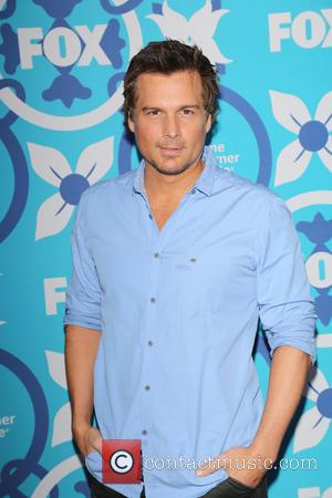 Len Wiseman - 2013 Fox Fall Eco-Casino Party Held at The Bungalow - Santa Monica, California, United States - Tuesday...