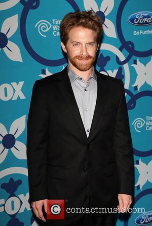Seth Green - 2013 Fox Fall Eco-Casino Party Held at The Bungalow - Santa Monica, California, United States - Tuesday...