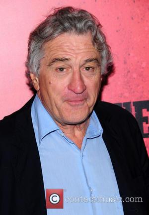 'The Family': Who Says Robert De Niro Doesn't Make Good Movies Anymore?