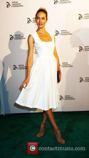 Candice Swanepoel To Wear $10 Million Bra