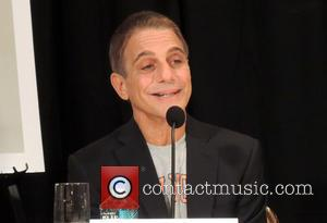 Tony Danza Has No Problems With Teens Seeing R-rated Don Jon