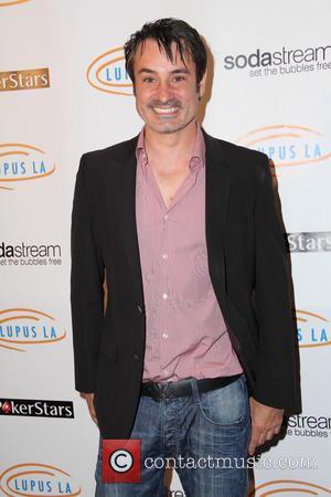 Jonathan Friedman