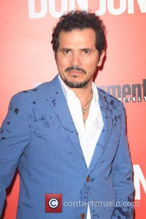 John Leguizamo - New York Premiere of 'Don Jon' at SVA Theater - Red Carpet Arrivals - New York City,...