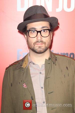 Sean Lennon - New York Premiere of 'Don Jon' at SVA Theater - Red Carpet Arrivals - New York City,...