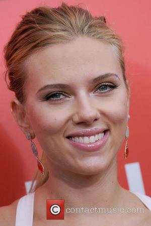 Scarlett Johansson's 'Her' Performance Not Considered For Golden Globes Despite Winning Top Prize In Rome