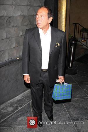 Paul Anka Triumphs In Al-fayed Defamation Lawsuit