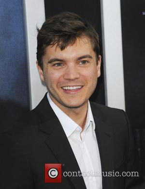 Emile Hirsch - Los Angeles premiere of