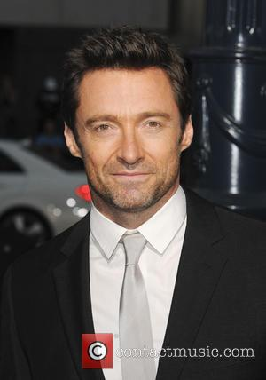 Hugh Jackman Raises $1.85 Million At Birthday Fundraiser Show