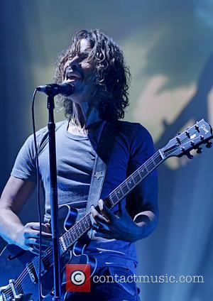 Soundgarden To Perform Seattle Grunge Classic 'Superunknown' at SXSW