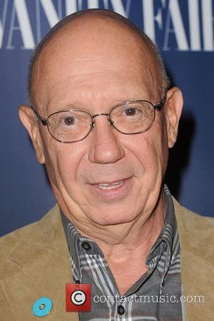 Dann Florek Leaving Law & Order: Special Victims Unit