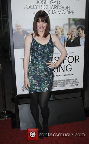 Bryce Dallas Howard - Los Angeles premiere of 'Thanks For Sharing' at ArcLight Hollywood - Los Angeles, CA, United States...