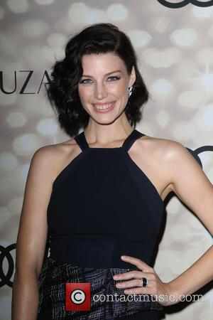 Jessica Pare - Audi And Altuzarra Kick Off Emmy Week 2013 Held at Ceconni's at Ceconni's - Los Angeles, California,...