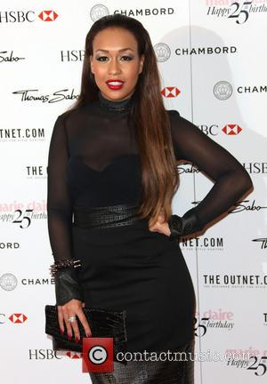 Police Investigating Rebecca Ferguson Fraud Claims