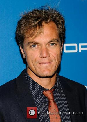 Michael Shannon - Esquire 80th Anniversary And Esquire Network Launch Celebration - New York, NY, United States - Tuesday 17th...