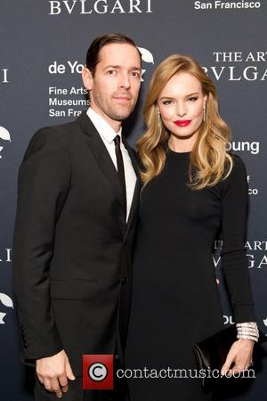 Kate Bosworth Was Naked When Destiny Hit Future Husband Hard