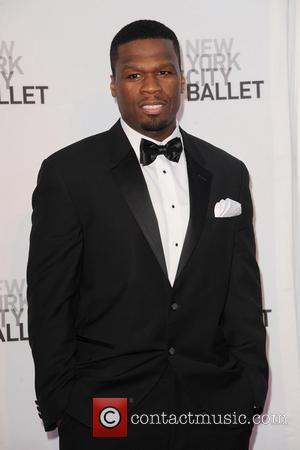 50 Cent Avoids Jail As Domestic Violence Charge Dropped