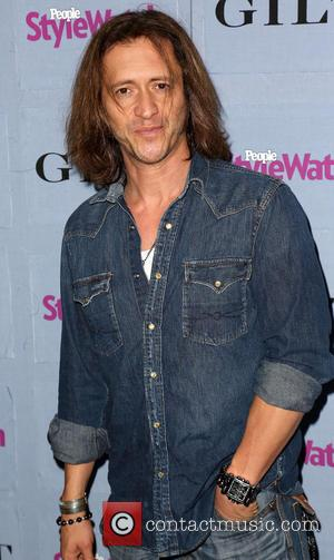Clifton Collins Jr. - 2013 People StyleWatch Denim Party at Palihouse in West Hollywood - Arrivals - Los Angeles, California,...
