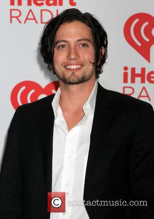 Jackson Rathbone Sues Over New Home