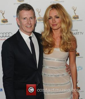 Cat Deeley , Patrick Kielty - The Television Academy's annual Friday-before-the-Emmys cocktail celebration and certificate presentation honoring the 65th Emmy...