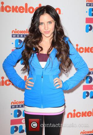 Ryan Newman - Nickelodeon's 10th Annual 'Worldwide Day of Play' held at Brooklyn's Prospect Park - Brooklyn, New York, United...