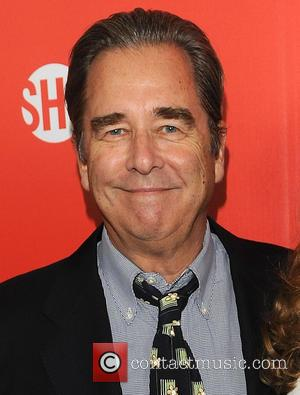 Beau Bridges - 2013 Showtime Emmy Eve Soiree - Arrivals - Los Angeles, California, United States - Saturday 21st September...