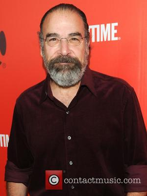 Mandy Patinkin - 2013 Showtime Emmy Eve Soiree - Arrivals - Los Angeles, California, United States - Saturday 21st September...