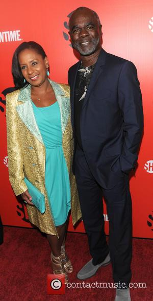 Glynn Turman - 2013 Showtime Emmy Eve Soiree - Arrivals - Los Angeles, California, United States - Saturday 21st September...
