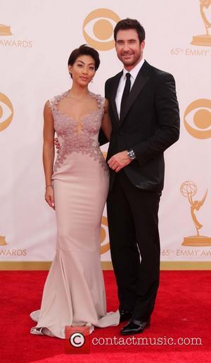 Primetime Emmy Awards, Emmy Awards