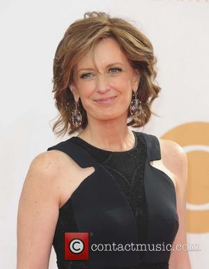 Anne Sweeney - 65th Annual Primetime Emmy Awards