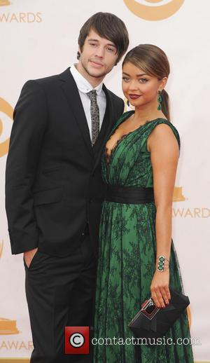 Modern Family's Sarah Hyland Splits From Boyfriend Of 5 Years, Matt Prokop
