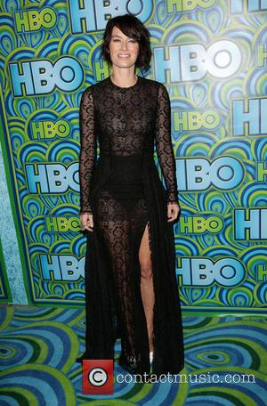 Primetime Emmy Awards, Lena Headey, Emmy Awards