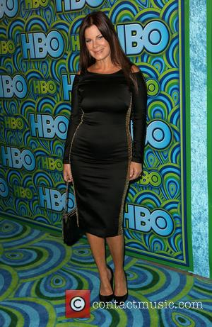 Primetime Emmy Awards, Marcia Gay Harden, Emmy Awards