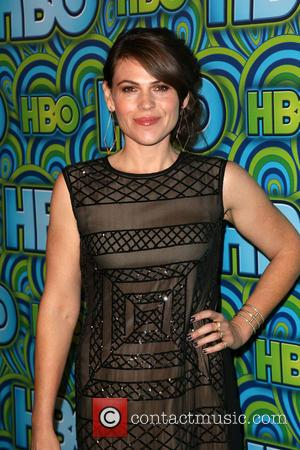 Clea DuVall - Celebrities attend HBO's Annual Primetime Emmy Awards Post Award Reception at The Plaza at the Pacific Design...