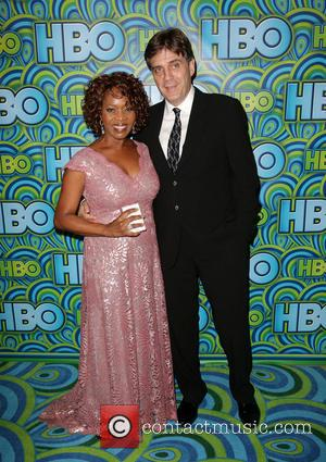 Alfre Woodard Accepted 12 Years A Slave Role Without Reading The Script
