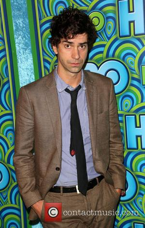 Hamish Linklater - HBO's Annual Primetime Emmy Awards Post Award Reception at The Plaza at the Pacific Design Center -...