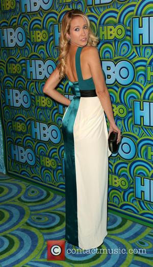 Primetime Emmy Awards, Emmy Awards, Anna Camp