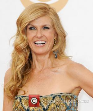 Could Connie Britton Return To 'American Horror Story'?