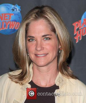 Kassie DePaiva - Planet Hollywood Times Square Presents the upcoming suspense thriller 'We Are What We Are' - New York,...
