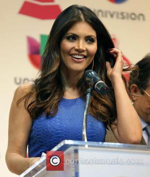 Latin Grammy Awards and Chiqui Delgado