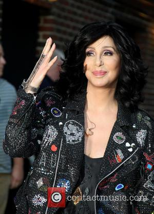 Cher Is Forced To Cancel Several Upcoming Tour Dates To Fight Viral Infection