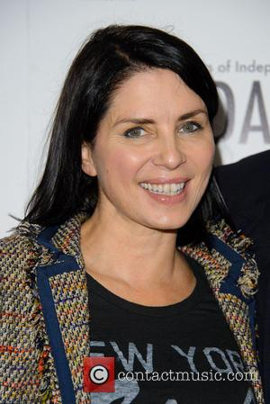 Sadie Frost - 21st Raindance Film Festival Opening Night - Arrivals