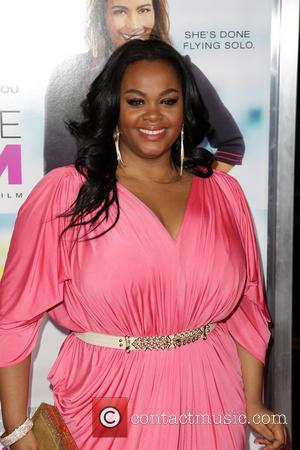 Newlywed Eve Returning To Work In New Gabrielle Union Project