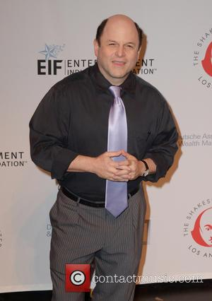 Jason Alexander - The Shakespeare Center of Los Angeles (SCLA) presents its 23rd Annual Simply Shakespeare benefit reading of ''The...