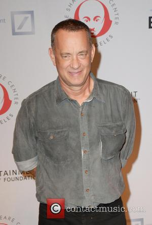 Tom Hanks' 'Captain Phillips' Kicks Off 51st New York Film Festival