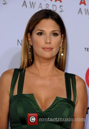 Daisy Fuentes - The 2013 Alma Awards Arrivals - Los Angeles, CA, United States - Friday 27th September 2013